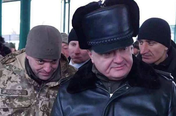 Следователь полиции задержан на Днепропетровщине на взятке 8 тыс. грн, - военная прокуратура - Цензор.НЕТ 8302