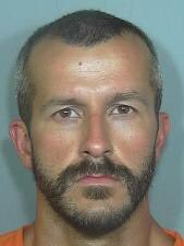 JUST IN: We've just received a booking photo of Christopher Watts from KMGH in Denver. Police say he's confessed to killing his wife and 2 daughters. Read the full story here: https://t.co/t3xi0Y7BR8