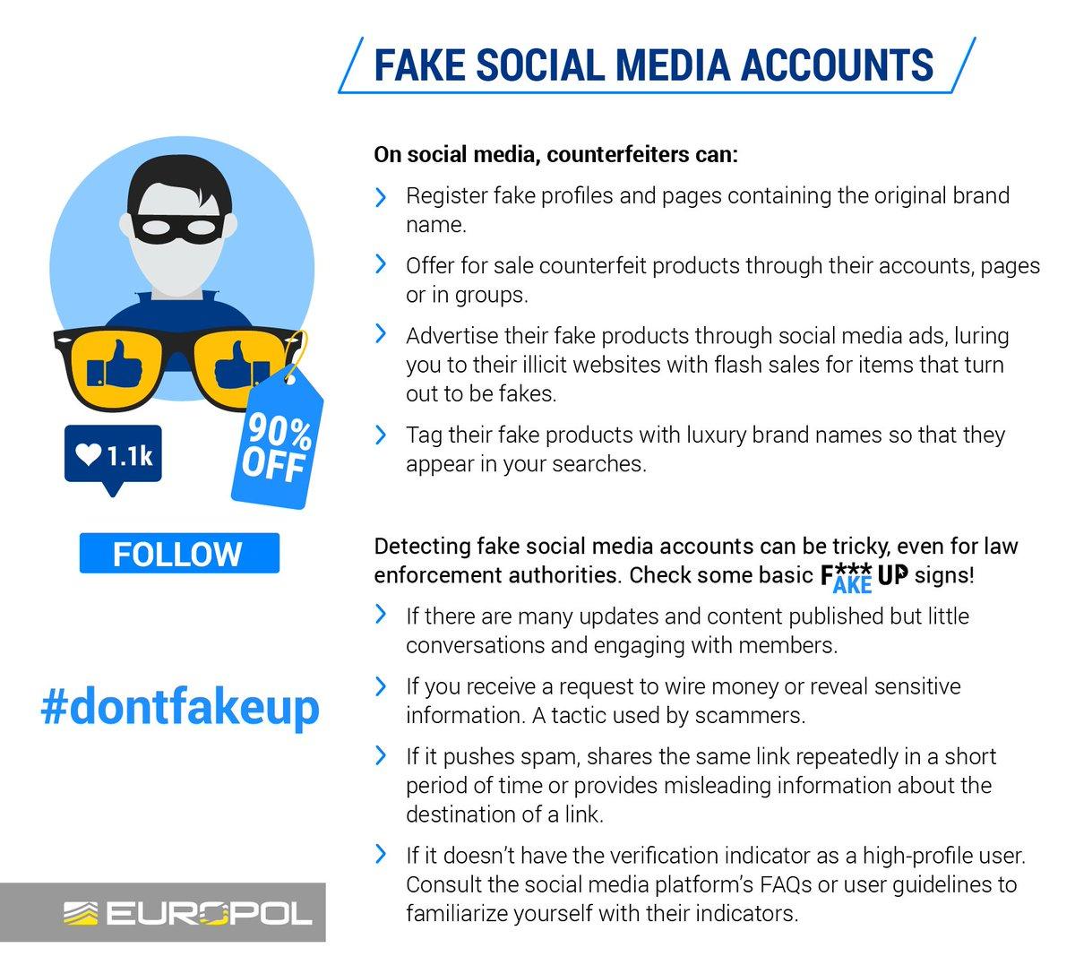 Europol (@Europol)   Twitter