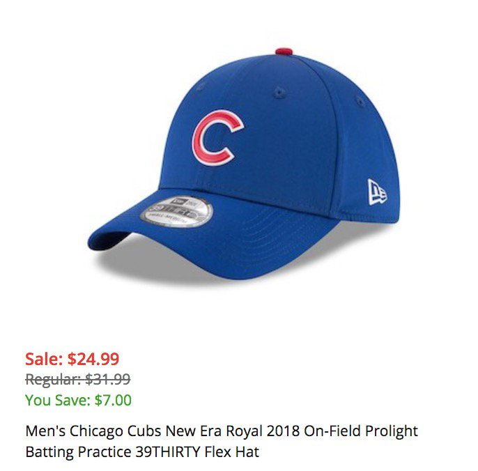 brand new 93317 58d1d ... new prolight batting practice hats on clearance, so if you ve been  waiting, now s your time  ...
