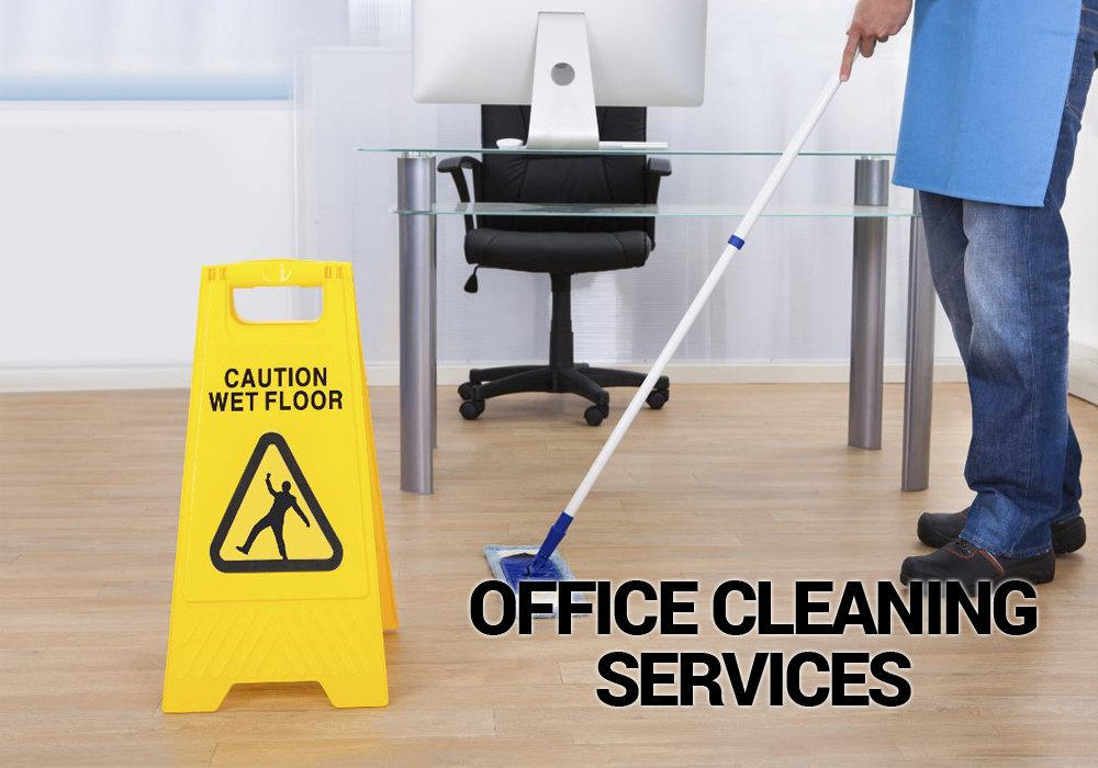 Call Shinetechgroup Right Away 647 955 9532 Web S Com Office Cleaning Services Toronto Etobicoke Woodbridge Html
