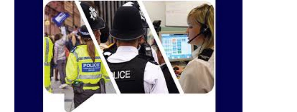 UWTSD is delighted to announce a collaboration partnership with South Wales &amp; Gwent Police forces to deliver the new Police Education Qualifications Framework @bronnysteve @swpolice @gwentpolice @alunmichael @JaneBryngwyn @SBS_UWTSD  https://www. uwtsd.ac.uk/news/press-rel eases/press-2018/uwtsd-and-south-wales-and-gwent-police-to-co-deliver-new-education-qualifications-framework-for-student-officers.html &nbsp; … <br>http://pic.twitter.com/JzWIdMxUSb