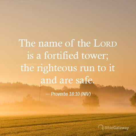 Bible Gateway on Twitter: