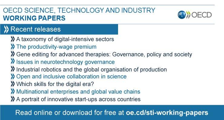 download produktinnovationsmanagement