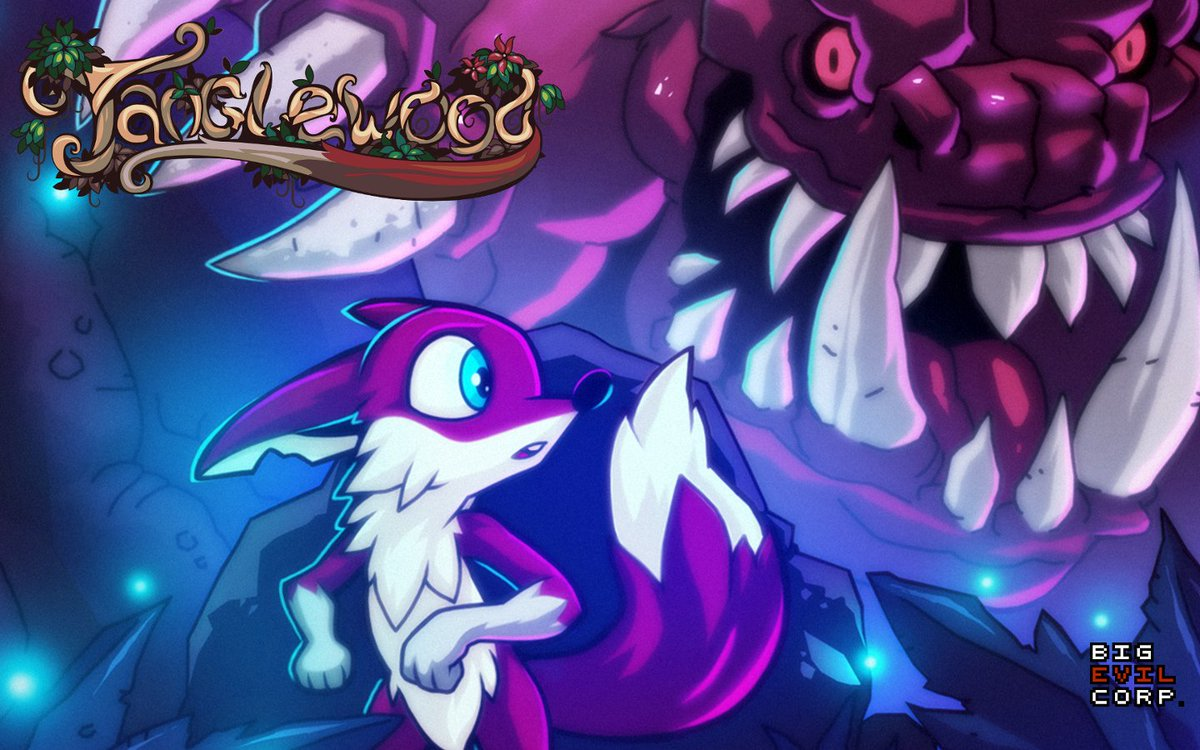 Hey guys! This weekend&#39;s #YouTube videos are going to be a bit different as I have family coming over on Saturday so I&#39;ll be #livestreaming on Sunday. Oh, and I&#39;ll be #streaming my first impressions of #Tanglewood! So don&#39;t miss it! #retrogaming #gamersunite #SmallYouTuberArmy<br>http://pic.twitter.com/Oie7q2Uw2v