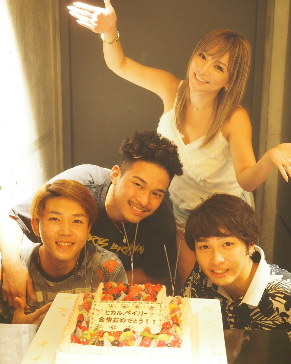 "Ayumi Hamasaki >> Mini Album ""Trouble"" - Página 5 DkuTlyRUwAIX68m"