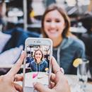 What are covers for Instagram Stories Highlights? Why brands should use Instagram Stories Highlights  #BoostStories #Instagram #IGTips #Marketing #digitalmarketing #IGHighlights #InstagramStories #rohringResults #rohringSuccess<br>http://pic.twitter.com/jwYdEfMWUl