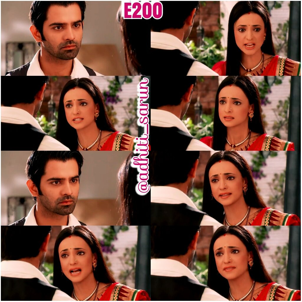 Adhiti ❤ Arshi on Twitter: