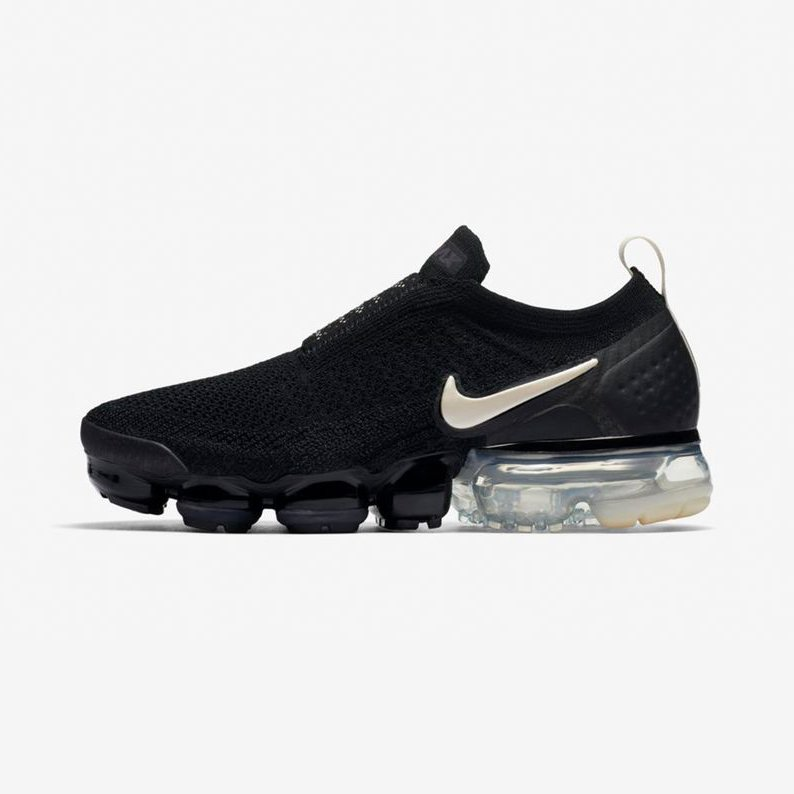 ea24bc063a22 a black version of the vapormax moc 2 wmns is dropping in 30 minutes this  might