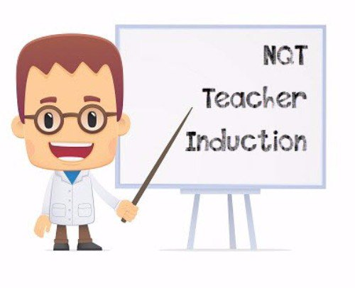 test Twitter Media - If you're an #NQT & have unanswered qu's re your #InductionPeriod justteachers are publishing a series of blogs to help advise & provide you with links to additional NQT resources: https://t.co/7kitEaBGeS #NQTResources #NQTInduction #NQTSupplyTeaching #TeachingAgency #NQTTraining https://t.co/CS83CWPusu