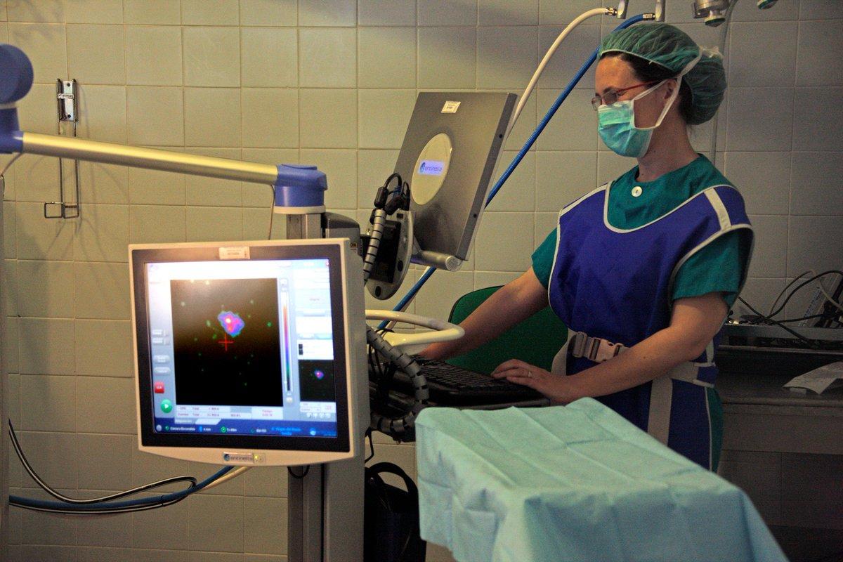biopsia de próstata saturada