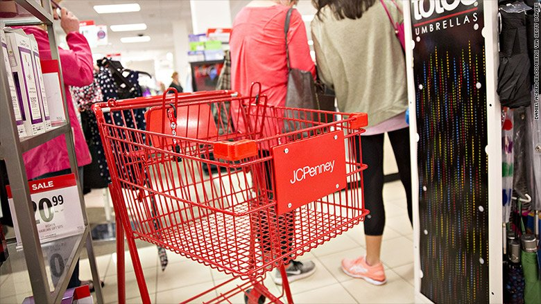 JCPenney's latest results were absolutely dreadful https://t.co/V1TLanAZ4G