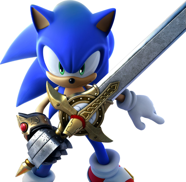 weak: please put Shadow in as Sonic&#39;s echo fighter  WOKE: GIVE US TWO MORE MARTH CLONES PLEASE <br>http://pic.twitter.com/1kBuez84Nq