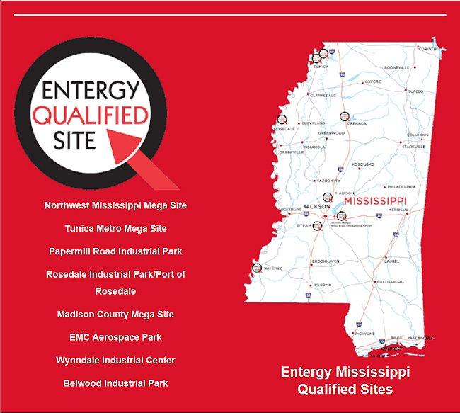 Entergy Mississippi on Twitter: