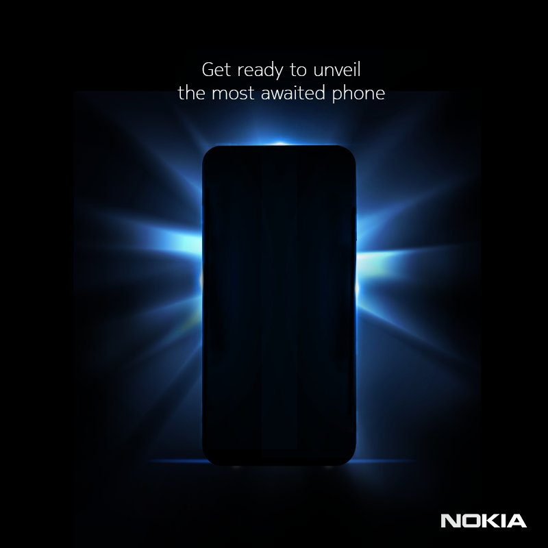 "Nokia's,Best Smartphone Phone,""Nokia 9"" ,New Technology"