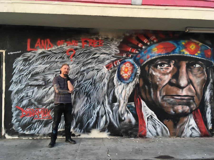 Catch me on @BBCCovWarks tonight at about 19.45 talking about the walkway mural. @elizabethrogan3 @juniorhutchins @CllrJMcNicholas @JayneInnes @trishwilletts @caroledonnelly @GPRA_Coventry @GosfordPrimary @KeepBritainTidy @chenineb @mazza1uk @lisajccarroll #coventryineffect<br>http://pic.twitter.com/fWU4Jgp88v