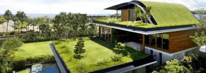 Eco Economics: Can an Eco home be truly cost-effective? Simon Roberts from @struttgerrardsx explores in our blog --&gt;  https://www. struttandparker.com/knowledge-and- research/eco-economics-can-an-eco-home-be-truly-cost-effective &nbsp; …  #EnergyEfficiency #ecofriendly #property<br>http://pic.twitter.com/k33zfK9MNu