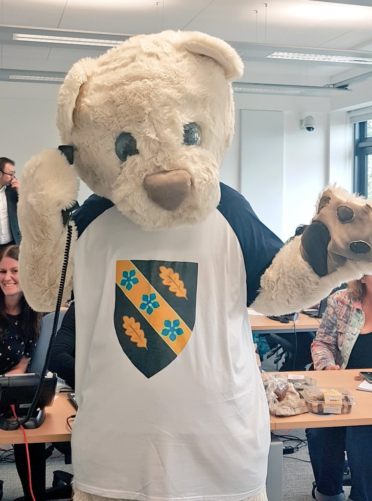 #SeizeTheDeio! Find the right course for you @UWTSD! We have a wide range of courses. #Deio says call now! 0300 323 1828  https://www. uwtsd.ac.uk/clearing/  &nbsp;   #Clearing #University #alevelresultsday<br>http://pic.twitter.com/OlL1sxWBUL