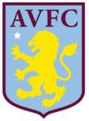 Which club is bigger?  RT for Aston Villa #avfc  Like for Manchester City #mcfc <br>http://pic.twitter.com/YLZ49Oo8ZF