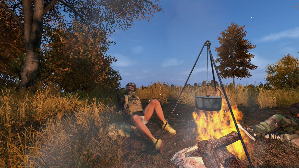 Streaming some @DayZ on Xbox One NOW! Its invite only for now, but tune into Gamescom next week to find out how to sign up for access!   http:// twitch.tv/theloyalpatriot  &nbsp;  <br>http://pic.twitter.com/xgcngECJTf