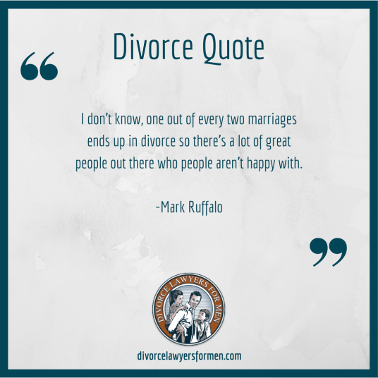 divorcequotes hashtag on Twitter