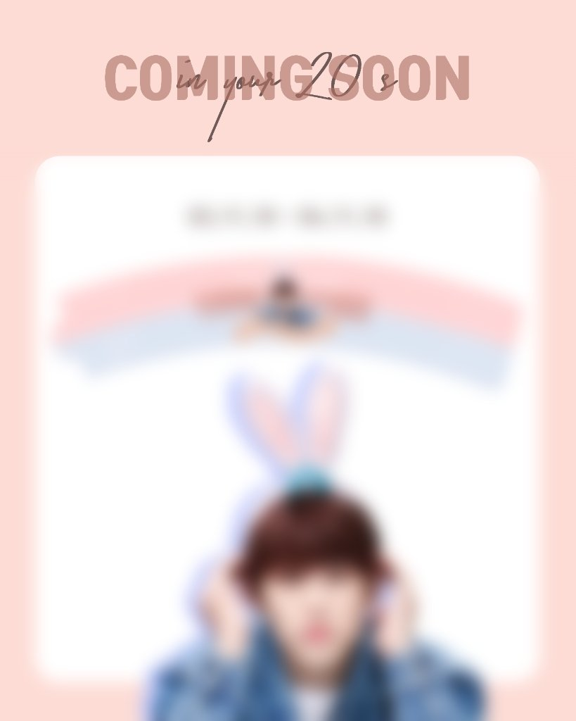 1st Birthday Event for Park Woo Jin in KL    Stay tuned. Special thanks to @sulisuli_1102   27~28/10/2018  Sevencups,Sunway Velocity  02~04/11/2018 Juicy,Bukit Bintang  03~04/11/2018 Greyhound,Bukit Bintang  #InYour20s_WooJin #박우진 #ParkWooJin #朴佑镇 #워너원<br>http://pic.twitter.com/fZysoSH4Cc