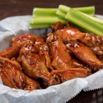 Blackberry & Scotch Bonnet Wings.... Oh my! Try our wings with a whole new flavor profile combining a blackberry sauce & a touch of heat! See our new LTO Menu here: https://t.co/GJu1othciq