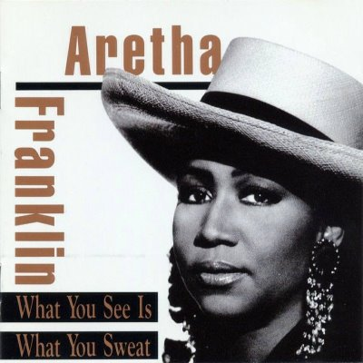 On turntable Rest in Peace <br>http://pic.twitter.com/4khn0tyJLF