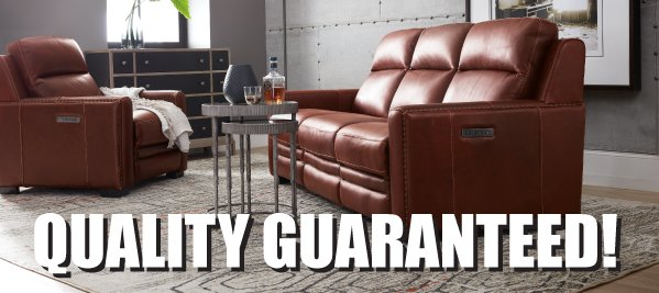 Superieur ... The Expansive 45,000 Square Foot Showroom At Fredericku0027s Furniture  Gallery Is Just Where The Options Begin. SHOP NOW AND SAVE!