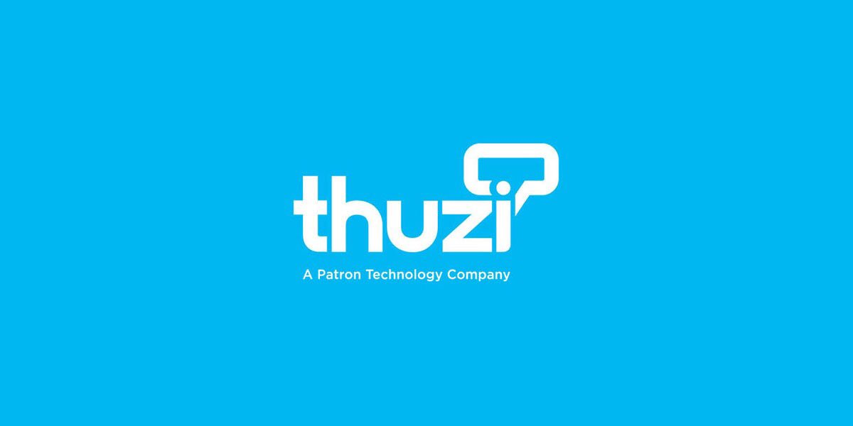 Welcome, Thuzi! patrontechnology.com/patron-technol…