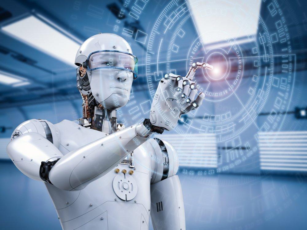 Data Science, Robotics and Artificial Intelligence #AI #MachineLearning #DeepLearning #BigData #Fintech #Insurtech #Marketing #Datascience #ML #DL #Robotics #HealthTech #IoT #tech   https:// techspective.net/2018/07/19/how -data-science-is-helping-in-robotics-and-artificial-intelligence/ &nbsp; … <br>http://pic.twitter.com/sTOPC6nDAK
