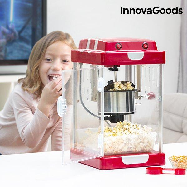 E si torna subito bambini!Stile retrò che conquista tutti! https:// www.kabego.it/index.php?id_product=69743238&controller=product#popcorn #parties #festa #cucina  - Ukustom