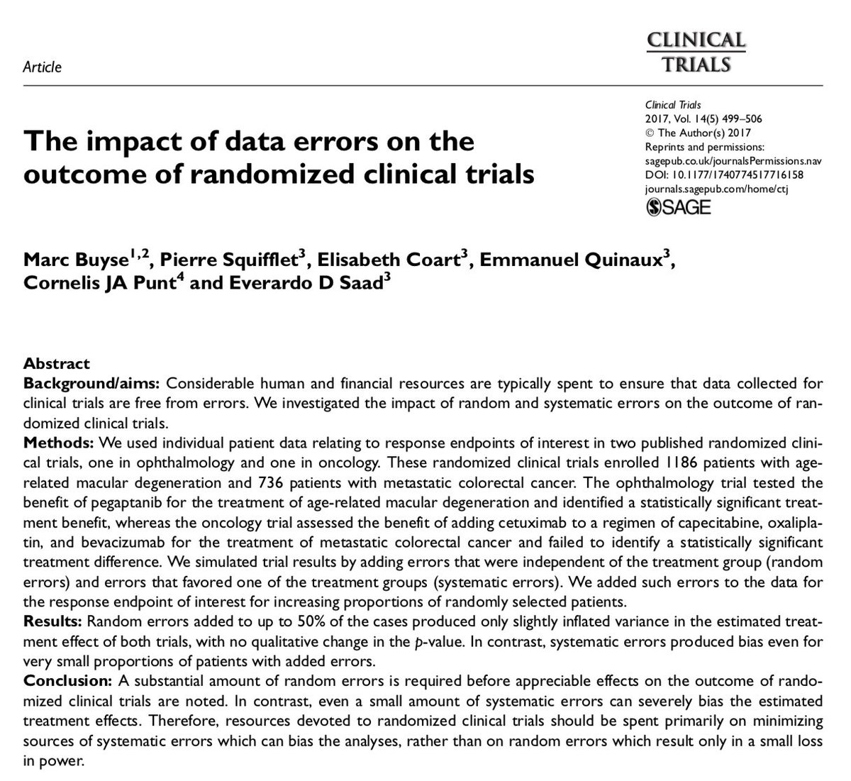 Privacy and Internet Policy Research Paper