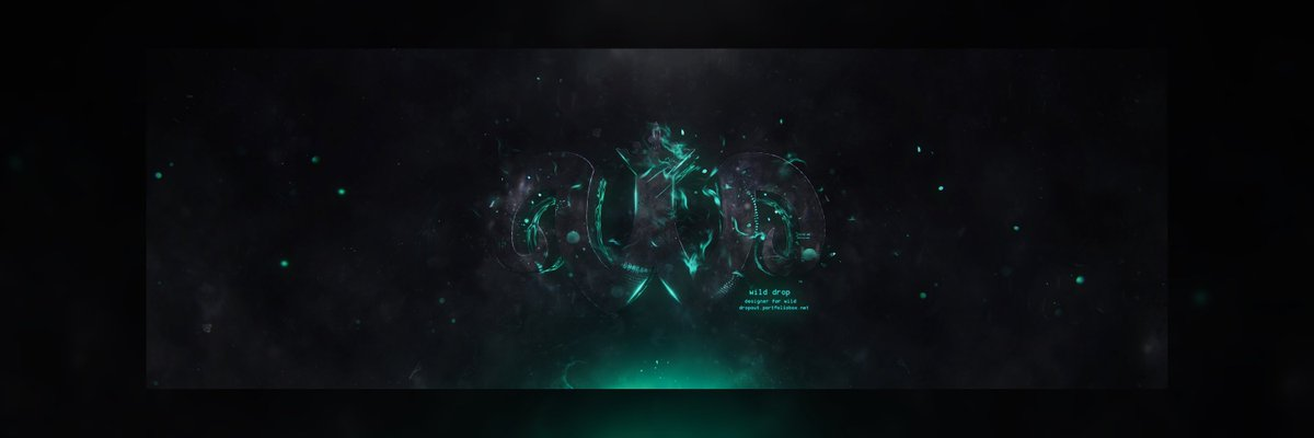 header for @droqout  rts and likes are dope<br>http://pic.twitter.com/HtqS5Yg4cd