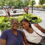 Image for the Tweet beginning: The Nursing Home Transition Social