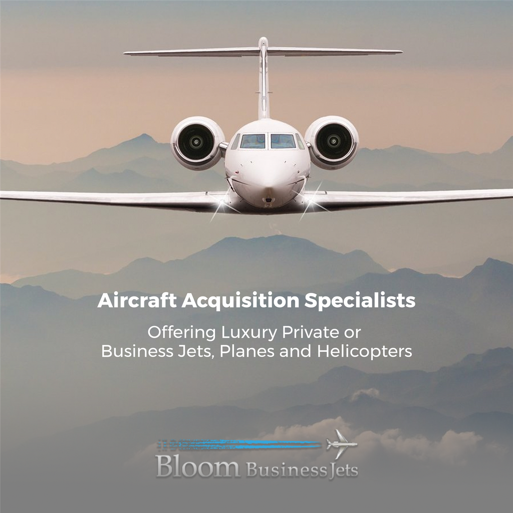 We work closely with you to provide a one-of-a-kind #aircraft that perfectly fits your needs - Call 855 BLOOMJET or visit  https:// buff.ly/2MRUWLj  &nbsp;    #Bloomjet #business #businessJet #aviation #luxury #bizJet #avGeek #bizav #planeSpotting #airplane #privateJet #NBAA18 #wealth #jet<br>http://pic.twitter.com/rpNIIMy26L