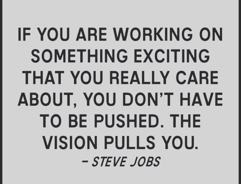 #ThursdayThoughts about the #vision for $NBDR that drives me every day #web3 #blockchain #remotework #lean #agile #family #balance #passion #better #faster #security #staytuned<br>http://pic.twitter.com/Xzf7OZ6xJv