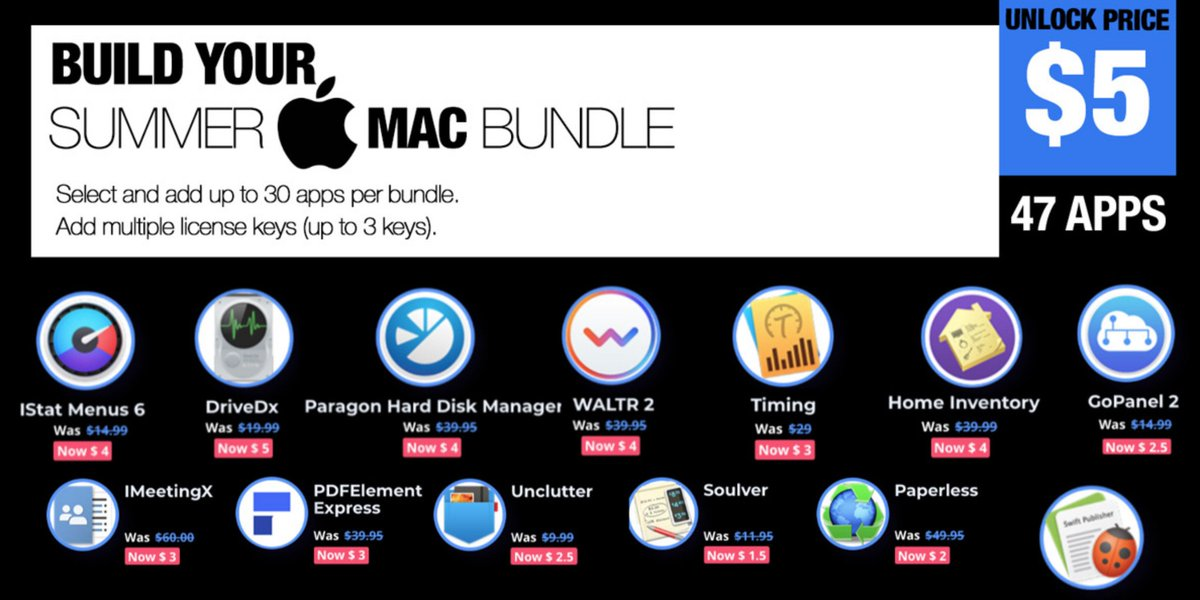 9to5Mac com on Twitter: