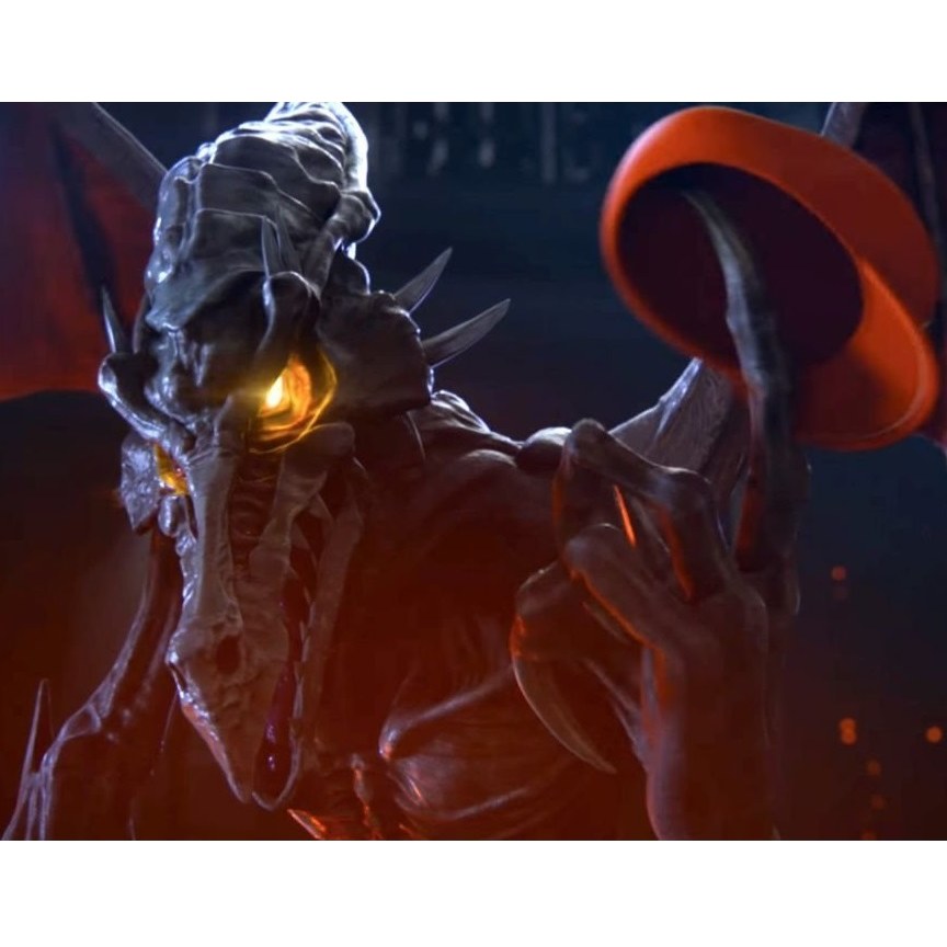 Lord Ridley