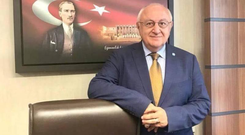 Ahmet Kamil Erozan ile ilgili görsel sonucu