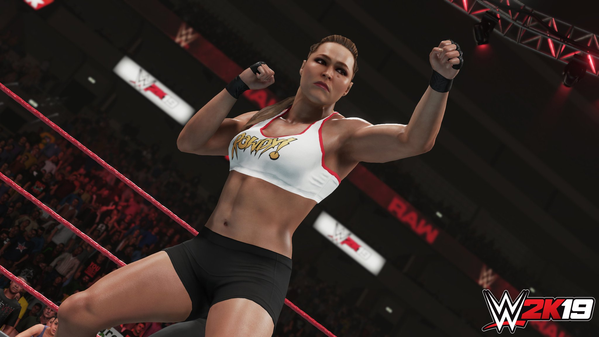 WWE 2K19 General Discussion - Page 4 DkuqyuGVsAEhAMh?format=jpg&name=large