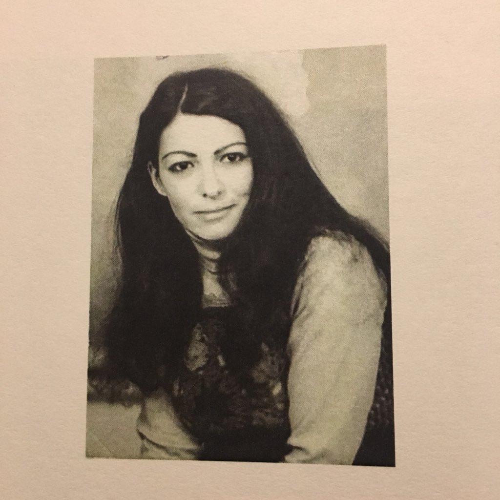 Ida Waterman picture