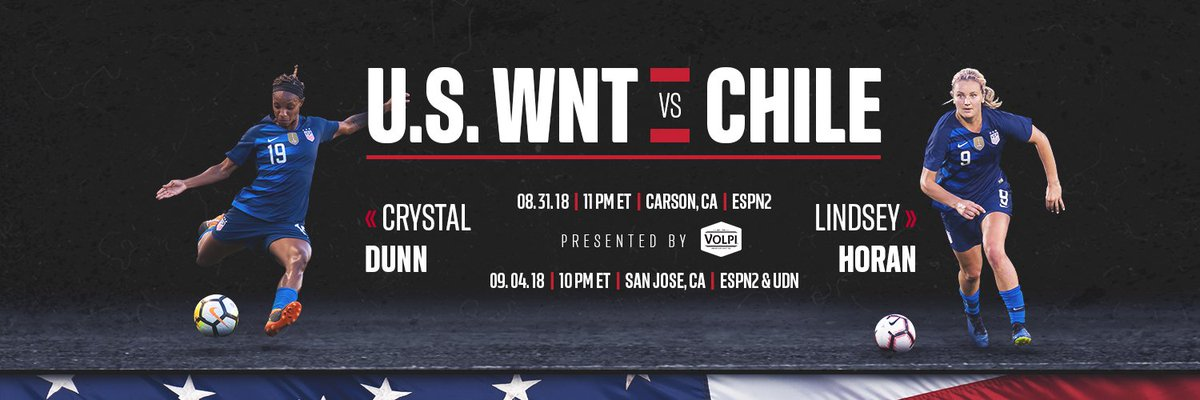 Get ready, California. Last two dress rehearsals before World Cup Qualifying. <br>http://pic.twitter.com/a0HfUWWL6I