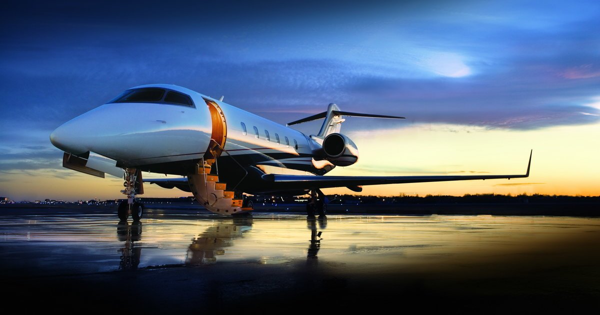 Ever wonder if travelling by business jet could be an option for you? Read Zenith&#39;s latest blog post to learn more  http:// ow.ly/qC0830lqPbB  &nbsp;   #bizav #bizjet #aviation #businessjet #privatetravel<br>http://pic.twitter.com/tj7TTXzPga