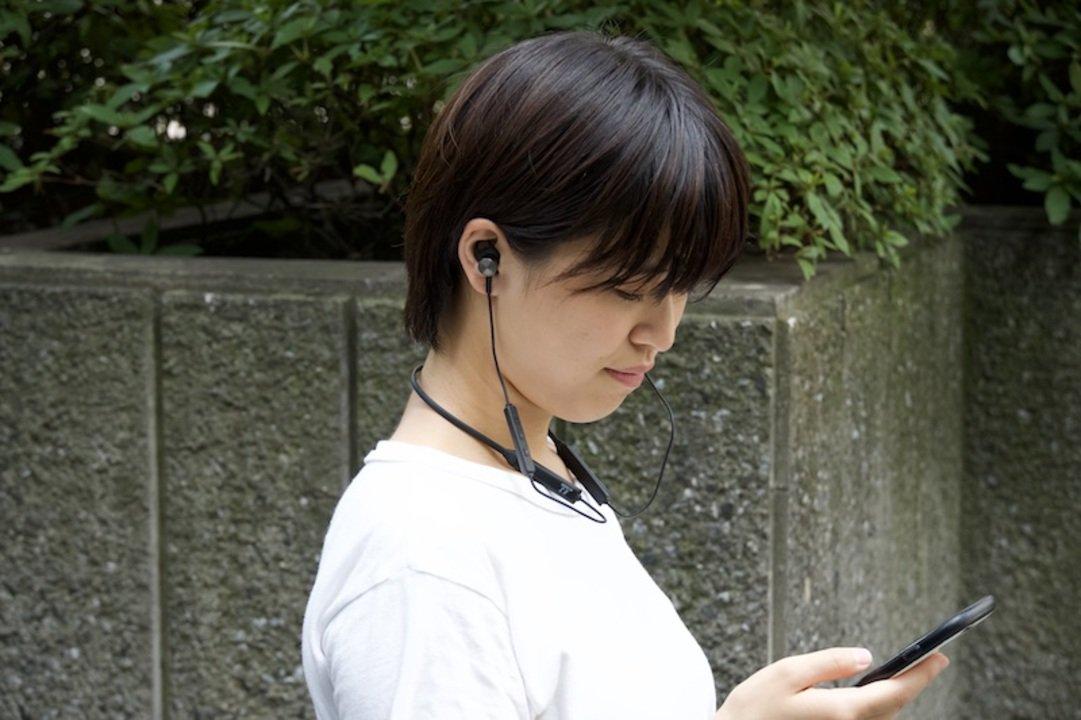 4,000円台でノイキャンに防滴!TaoTronicsの高コスパBluetoothイヤフォンが発売記念セールに #EC #Amazon https://t.co/n8sHZYgwlQ