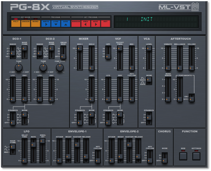 Free soundbank for the PG8X free software synthesizer by Martin Luders  http://www. vstplanet.com/News/2018/free -soundbank-for-the-pg8x-free-software-synthesizer-by-martin-luders.htm &nbsp; … <br>http://pic.twitter.com/ProcGxq2zN