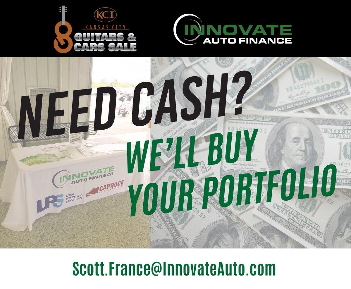 Innovate Auto Finance >> Innovateautofinance Hashtag On Twitter