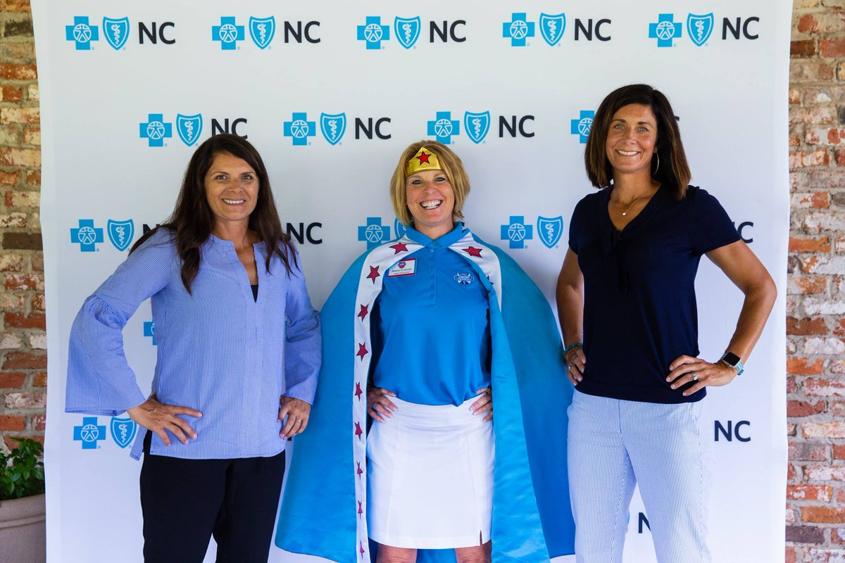 Blue Cross NC Picture
