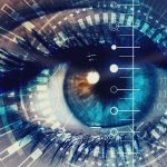 #Singapore will test traveler #eyescans at some #immigration checkpoints as it runs trials of costly technology that could one day replace fingerprint verification. The enterprise is part of a series of high-tech Singapore initiatives. https://t.co/WxhrIdwOds