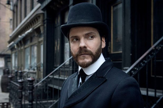 ee45cbab64 tnt orders the alienist sequel series angel of darkness